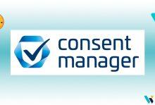 CMP ConsentManager