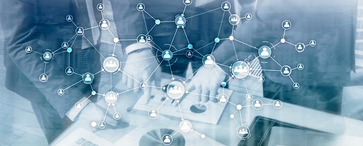 Choix des données structurées