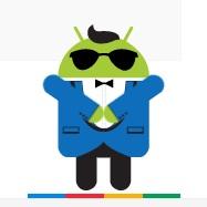 Easter Egg Google Zeitgeist 2012 PSY gangnam style