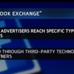 Facebook Exchange : la publicité comportementale temps réel (retargeting)