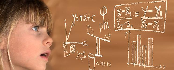 formule calculs
