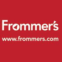 Frommer's (logo)