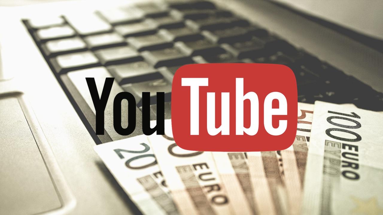 comment faire de laudience sur youtube et gagner de largent