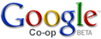 Google Co-Op