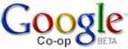 Google Co-Op