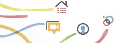 API Google Plus
