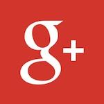 Logo Google+ 150x150
