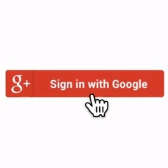 Google+ Sign In (logo)
