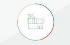 Google Project Shield