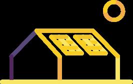 Projet Sunroof de Google