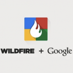 Google rachète Wildfire, éditeur dans le social marketing