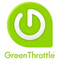 Green Throttle