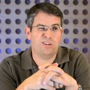 Matt Cutts et les backlinks du guest blogging
