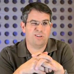 Matt Cutts et les backlinks du guest blogging