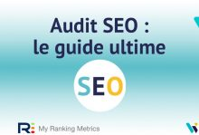 guide audit SEO