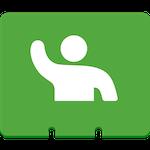 Helpouts (logo)