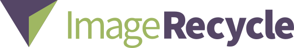 Image Recycle (logo)