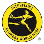 Interflora (logo)
