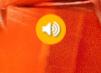 Info audio