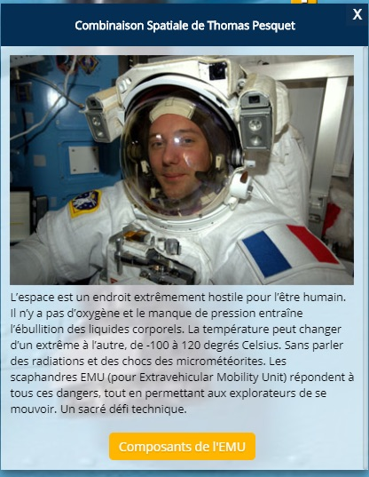 ISS 360 infobulle texte