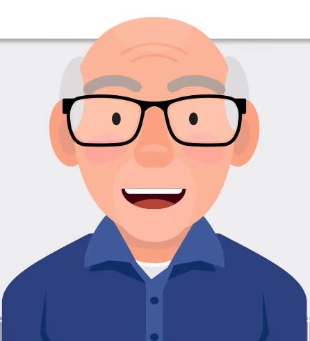 John Mueller (Googler)