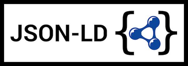 JSON-LD