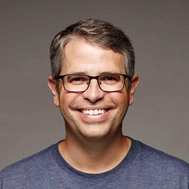 Matt Cutts