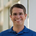 Matt Cutts, responsable du pôle antispam chez Google