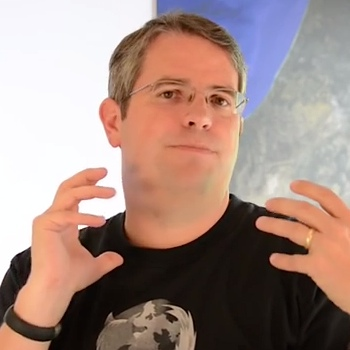 Matt Cutts spam liens nofollow