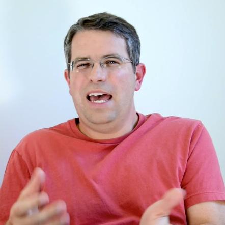 Matt Cutts et les messages envoyés par GWT