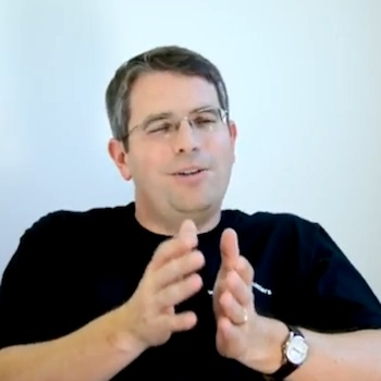 Matt Cutts paid links nofollow