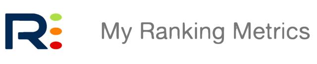 My Ranking Metrics