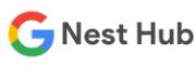 Nest Hub (logo)