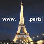 Extension de domaine .paris et référencement