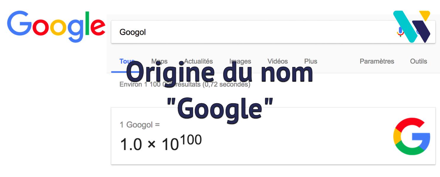 Definir Google Comme Moteur De Recherche Par Defaut