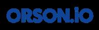plateforme Orson : création de site Internet