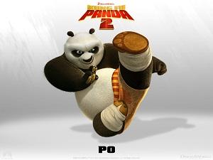 Le filtre Panda de Google