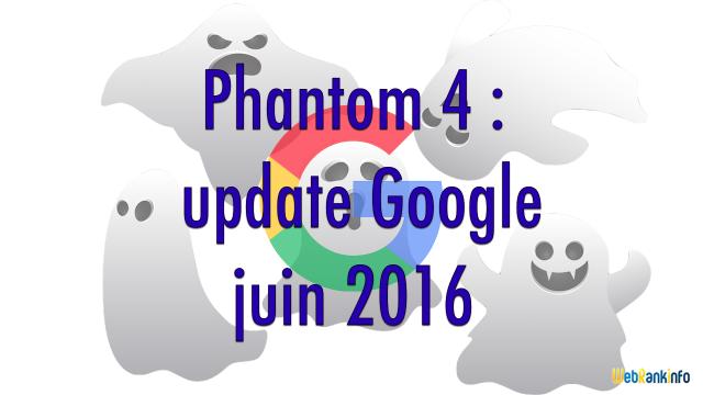Update Google Phantom 4
