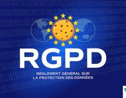 RGPD, Cookies, CNIL, CMP, TCF, Analytics