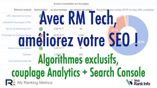 RM Tech