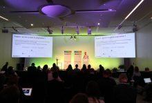 Conférence d'Olivier Duffez à Search Y 2020