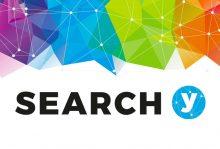 Search Y
