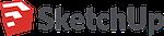 Sketchup (logo) Trimble