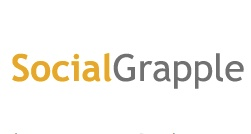 Social Grapple (logo)