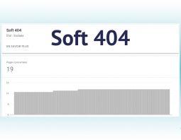 Soft 404
