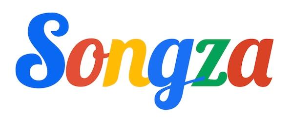 Songza racheté par Google