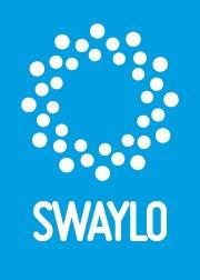 Swaylo