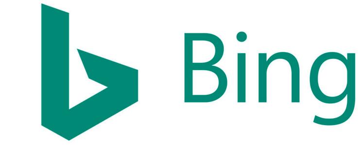 Tout sur Bing