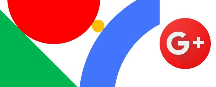 Tout sur Google+