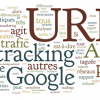 Tracking d'URL avec Google Analytics